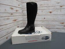 Pajar Women's Carry Boot - R