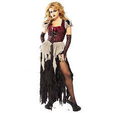 Sinderella Kostüm Halloween Kleid Zombie Aschenputtel Karneval 1221682513
