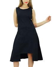 col à manches courtes noir  cou robe moulante tshirt vêtements cérémonie