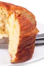 Orange Chiffon Cake Soap / Candle Making Fragrance Oil 1-16 Ounce Free Shipping