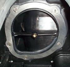 CR125 02 AIR BOX SEAL KIT 2002-2007 CR125R SEALING RINGS CR 125 AIR BOX FIX KIT