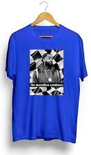 f81fc99f1 Nipsey Hussle In Men's T-Shirts for sale | eBay