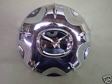 Mazda Center Cap (561) #YL84-1A096-BA