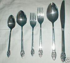 Oneida Erika Dinner Knife