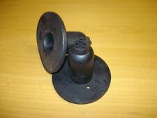 JAGUAR INDICATOR LAMP BOOT PAIR MK2 MK9 AND XK NEW PART