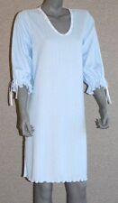 Coolmax shirt de couchage à manches courtes - Superbe chemise de nuit avec