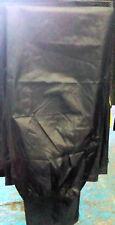 Para Hombre Para Mujer Impermeable a prueba de viento en pantalones S - 4xl