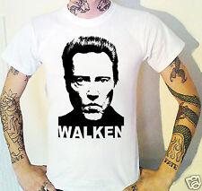 Christopher Walken DISEÑO ORIGINAL Camiseta