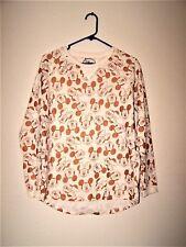 Mouse Character SweatShirt