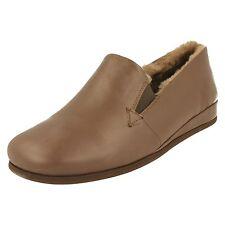 Men's Rohde Slippers - 6420