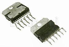 TDA7262 Original New Integrated Circuit ST TDA7262
