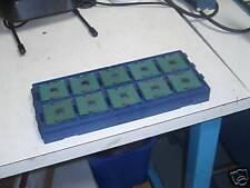 INTEL CELERON  1100A/256/100   STEP: SL6RM  SOCKET 370 CPU