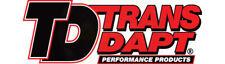 Engine Crankshaft Pulley-Base, GAS, OHV, Natural Trans Dapt Performance 9724