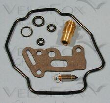TourMax Carb Repair Kit fits Yamaha XV 535 N Virago 1989-1990