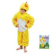 Bambini Bambini Chick Pollo Plush Costume