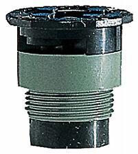 Toro 53860 570 Series 180-Degree Underground Sprinkler Nozzle, 8-Ft. - Quantity