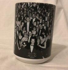 The Shining Overlook Hotel B&W or Sephia 15oz Coffee Picture Mug Microwave Safe