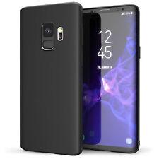 Ultra Thin Soft Silicone Case Protective Cover Samsung Galaxy S10 Plus S10e Lite