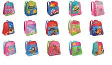 Stephen Joseph E7 Baby Toddler Go Go Backpack - SJ-1201 Choose Design