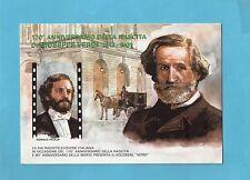 Giuseppe Verdi 1813 – 1901 - 11192