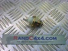 LAND ROVER DEFENDER OLIO PRESSOSTATO V8 STC4104
