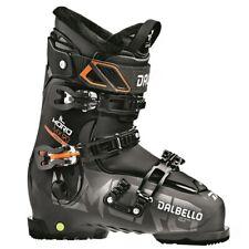 2020 Dalbello Il Moro MX 90 Mens Ski Boots