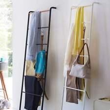 moderne déco conduite Porte-serviettes kleiderleiter échelle décorative