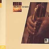 Baby Breeze by Chet Baker (Trumpet/Vocals/Composer) (CD, Jan-1999, Verve)