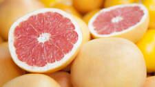 100% de pamplemousse Huile Essentielle-Citrus paradisi Macfad ARTISANAL Huile Na...