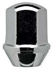 20 Pc 02-11 DODGE RAM 1500 CHROME OEM SOLID TYPE 9/16 WHEEL LUG NUTS # AP-1710D