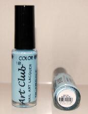 Color Club ArtCluB Liner NA114 Baby Blue