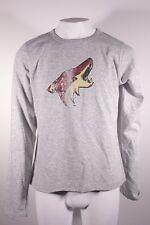 NHL Youth Size Arizona Coyotes / Phoenix Coyotes Shirt Long Sleeve Official New