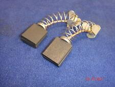 Bosch balais en charbon B 7450 GBS 100 A AE 6.34 mm x 14.28 mm x 17mm 223