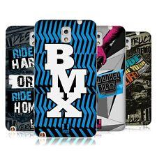 HEAD CASE DESIGNS LIVE BMX SOFT GEL CASE FOR SAMSUNG PHONES 2