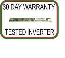 TESTED PATRIOT 6000 LAPTOP LCD SCREEN INVERTER uk
