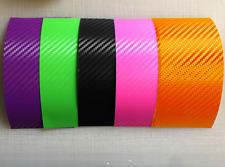 3M DI-NOC Carbon Fiber DINOC Flex Wrap