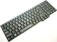 Acer 5735z 5335 Keyboard KB.I1700.032 NSK-AFF02 TAIWAN