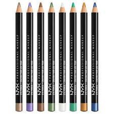 nyx eye and eyebrow pencil   fresh sealed   you choose