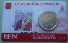 50 Cent Euro Coins Ebay