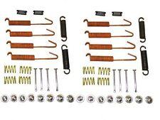 Brake Hardware Kit & Springs 1934 - 1940 LaSalle NEW