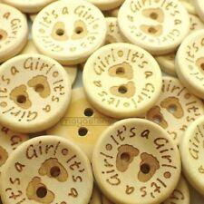 6 botones botones de metal 23 mm altmessing Trachten botones ojales botones botón inoxidable