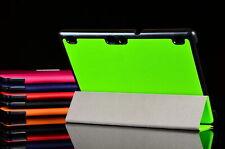 Funda para Lenovo Tab3 Negocios tb3-x70f tb-x70l a10-70f a10-70l BOLSO