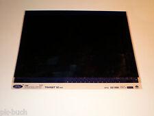 Microfich Ersatzteilkatalog Ford Transit 92 Stand 02/1999
