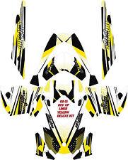 SNOWMOBILE-SKI-DOO-WRAP-KIT-REV-XP-XR-XS-XM-03-16-LINER-BASIC     SNOWMOBI