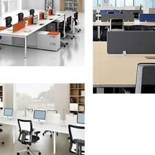 Shelf Holder Computer Monitor Arm Mount Desk Stand Screen Bracket Tool LA