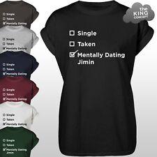Single taken mentally dating bon jovi