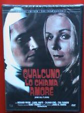 film dvd qualcuno lo chiama amore sleeping beauty richard pryor carol white ss v