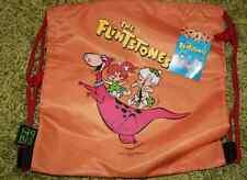 Sac bandoulière THE FLINTSTONES DC Hanna Barbera TOUT NEUF ! 1