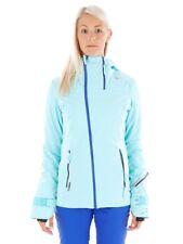 Brunotti Skijacke Snowboardjacke Javi blau wasserfest Thinsulate™ warm