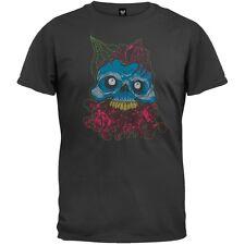 Trivium - Skull Spider Adult Mens T-Shirt